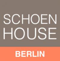 Log von SCHOENHOUSE Berlin