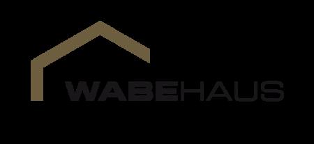 WABE HAUS Logo