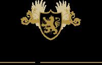 Das Logo von Restaurant Kaufmanns