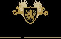 Restaurant Kaufmanns Logo