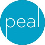 Peal Logo