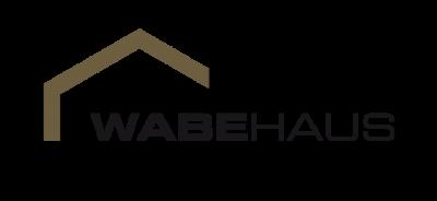 Logo WABEHAUS
