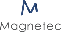Logo-Magnetec
