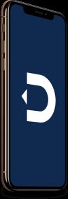 Digimy App Development