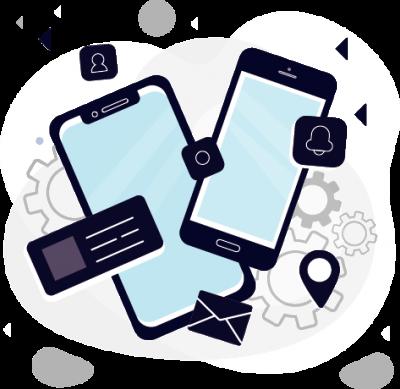 Digimy App Development2