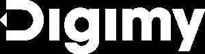 Digimy Logo