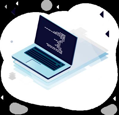 Software Entwicklung Main Kinzig Kreis