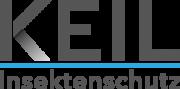 Keil Insektenschutz Logo