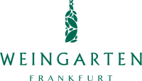 Weingarten Frankfurt Logo
