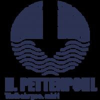 Pettenpohl Logo