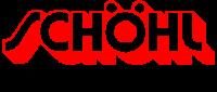 Schöhl GmbH Logo