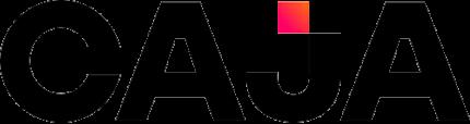 Caja Robotics Logo